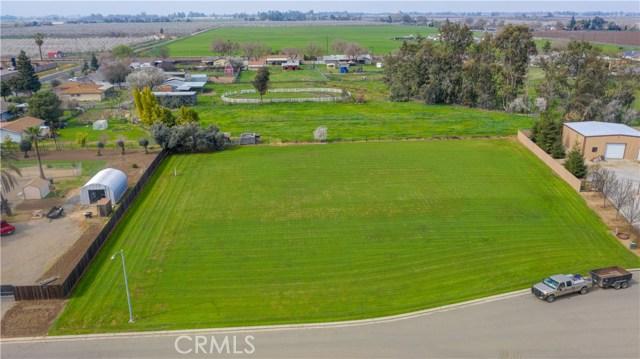 965 N Bryant Court, Merced, CA 95341