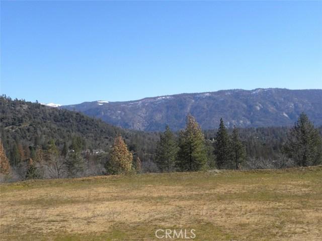 0 Teaford Saddle Road 223, North Fork, CA 93643