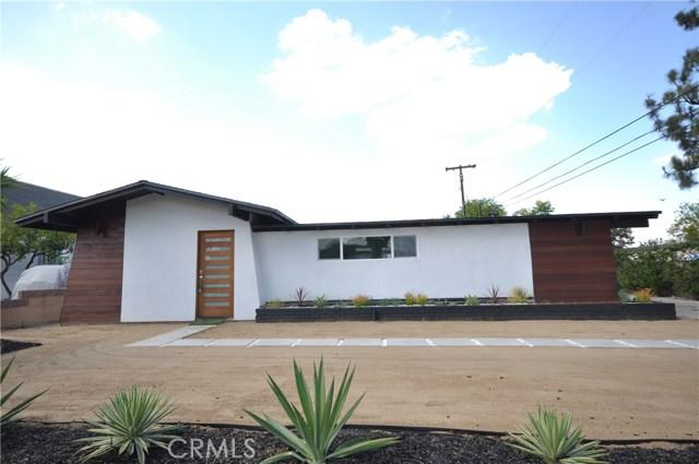 553 S Rio Vista Street, Anaheim, CA 92806