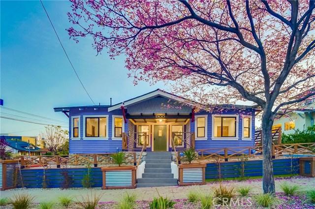 1900 Bellevue Avenue, Los Angeles, CA 90026