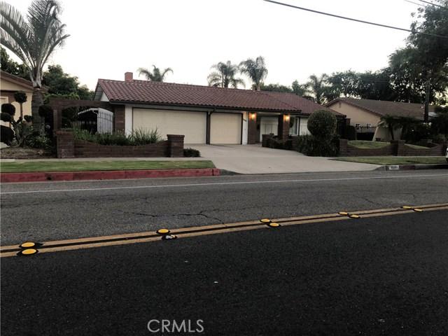 Photo of 1330 W North Street, Anaheim, CA 92801