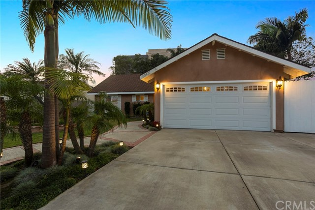 20421  Seven Seas Lane 92646 - One of Huntington Beach Homes for Sale