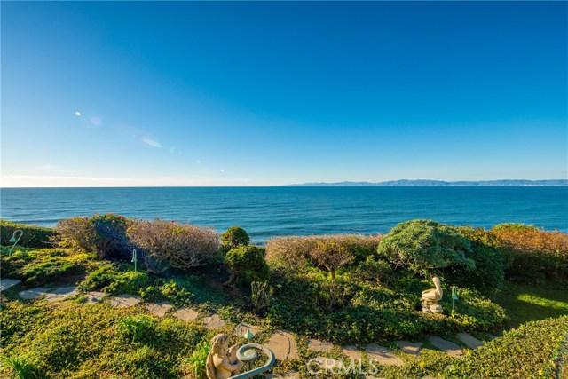 64. 609 Paseo Del Mar Palos Verdes Estates, CA 90274
