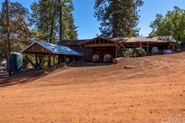 9250 S State Hwy 29, Lower Lake, CA 95457 Photo 18