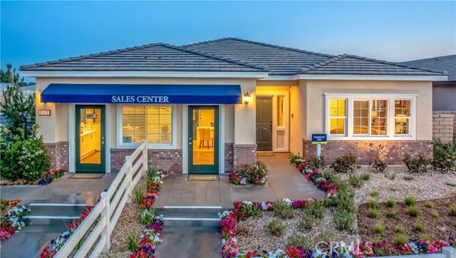 26268 Desert Rose Lane, Menifee, CA 92586