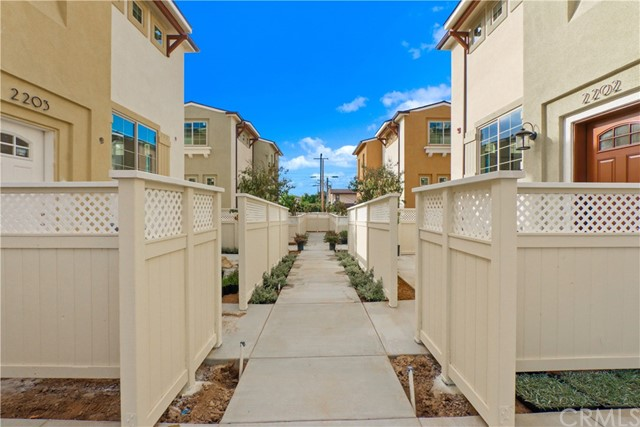 2200 236th Place, Torrance, CA 90501