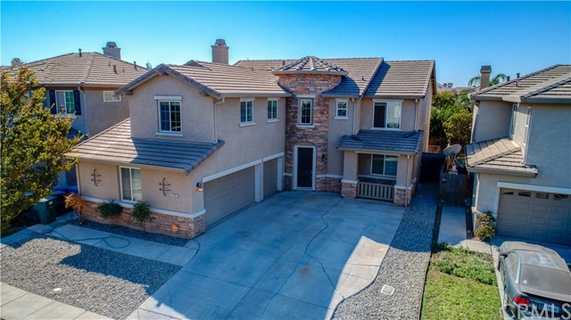 1394 Mesa Creek Drive, Patterson, CA 95363