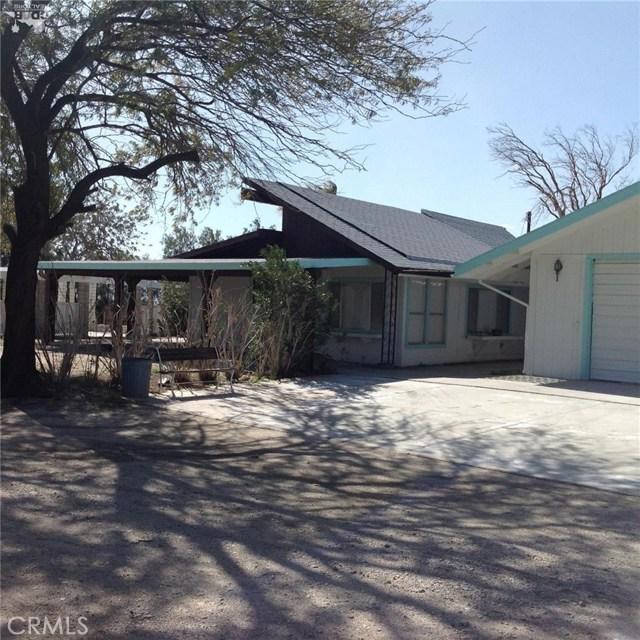 23800 Tamyran Road, Desert Hot Springs, CA 92241