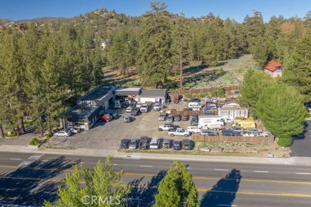 42159 Big Bear Boulevard, Big Bear, CA 92315
