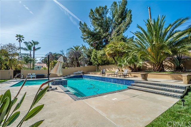 17421 Klee St, Sherwood Forest, CA 91325 Photo 50