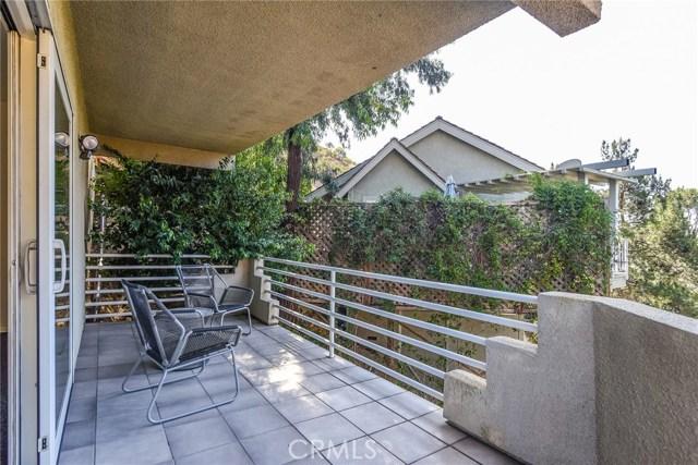 1388 Glen Oaks Bl, Pasadena, CA 91105 Photo 33