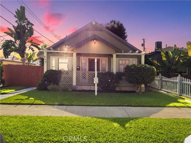 411 N Lomita Street, Burbank, CA 91506