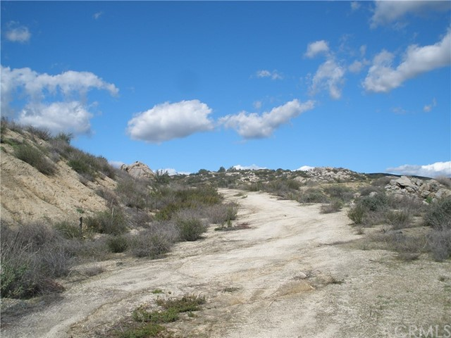 2 Shaded Up Court. Lot#2, Temecula, CA  Photo 4