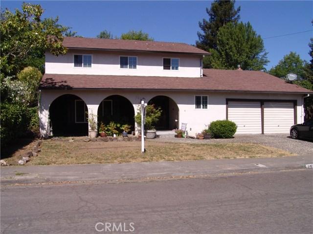 2515 Canterbury Dr, Santa Rosa, CA 95405 Photo