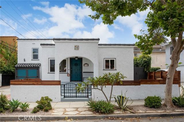 3740 E Mayfield Street, Long Beach, CA 90804