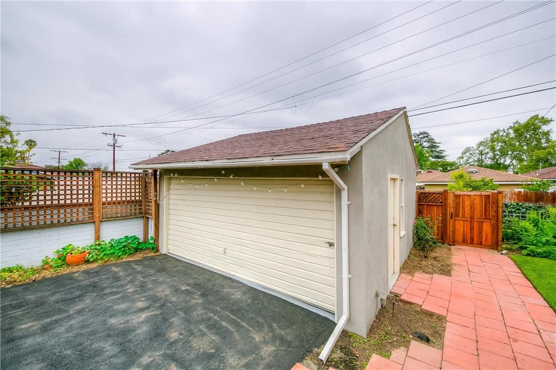 2834 E Orange Grove Bl, Pasadena, CA 91107 Photo 24