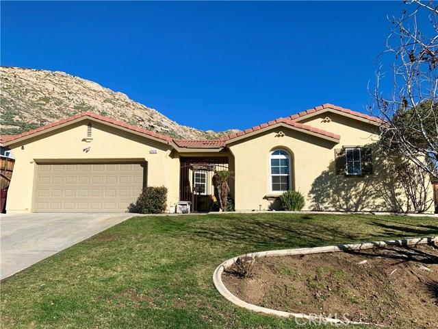 9938 Camino Del Coronado, Moreno Valley, CA 92557