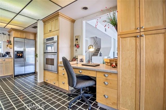 65 Lakeshore, Irvine, CA 92604 Photo 7