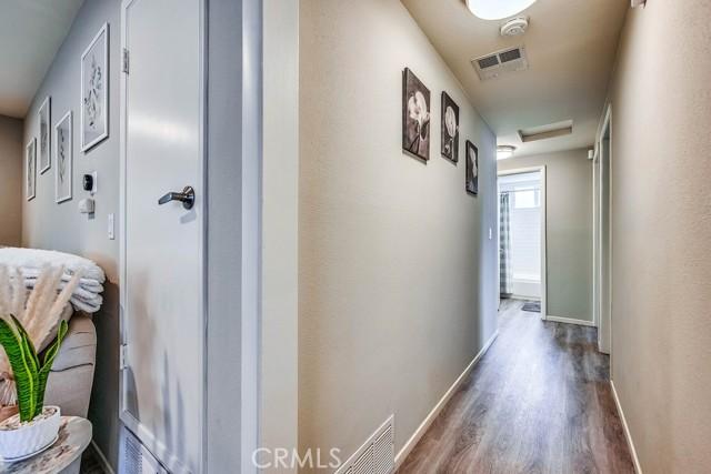 15. 19390 Dairen Street Rowland Heights, CA 91748