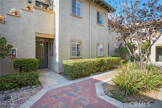 73 Via Ermitas, Rancho Santa Margarita, CA 92688