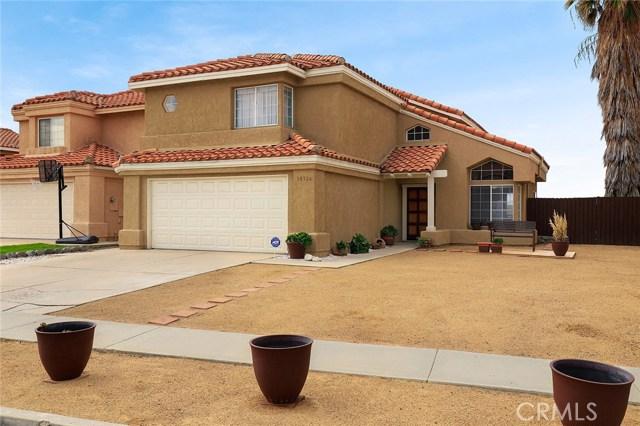 10324 Beryl Avenue, Mentone, CA 92359