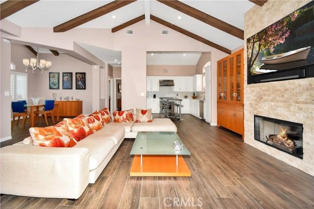 318 Broadway A, Redondo Beach, California 90277, 3 Bedrooms Bedrooms, ,3 BathroomsBathrooms,For Rent,Broadway,SB20251600