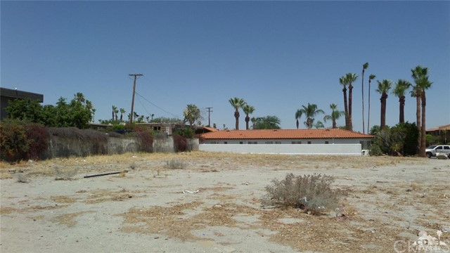 Mel, Palm Springs, CA 92262