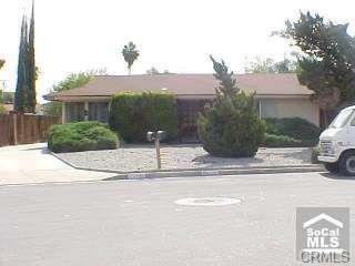 26030 Camphorwood Avenue, Hemet, CA 92544