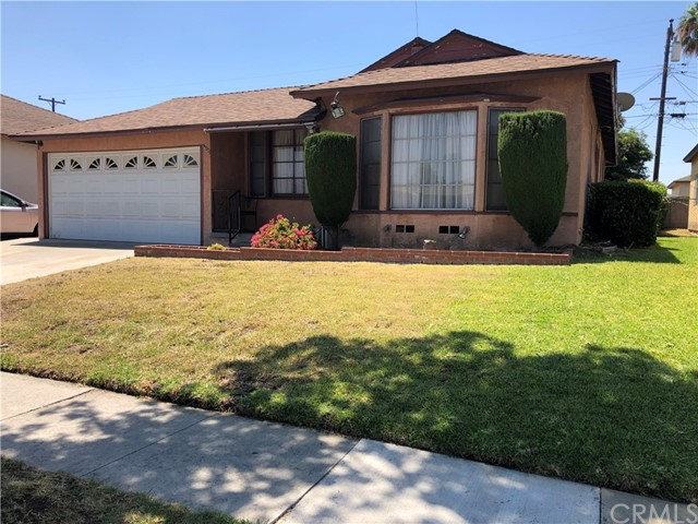 1400 W 136th Street, Compton, CA 90222