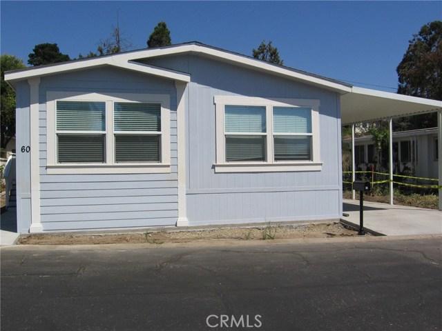 355 W Clark Avenue 60, Santa Maria, CA 93455