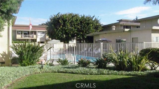 3110 Merrill Drive, Torrance, California 90503, 1 Bedroom Bedrooms, ,1 BathroomBathrooms,Stock cooperative,For Sale,Merrill,SB18282787