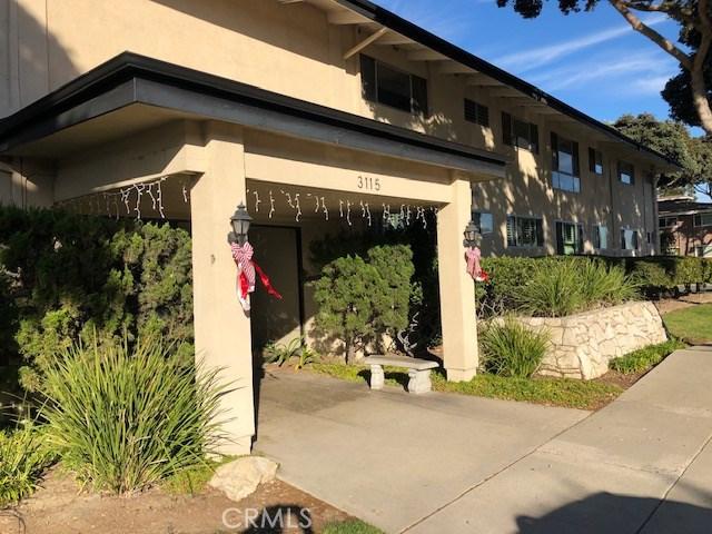 3115 Merrill Drive 32, Torrance, CA 90503