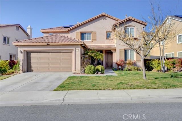 34842 Miller Place, Beaumont, CA 92223
