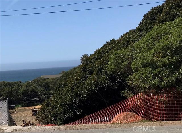 3256 Ocean Bl, Cayucos, CA 93430 Photo 0