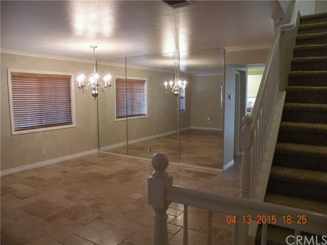 31582 Bunkers Wy, Temecula, CA 92591 Photo 3
