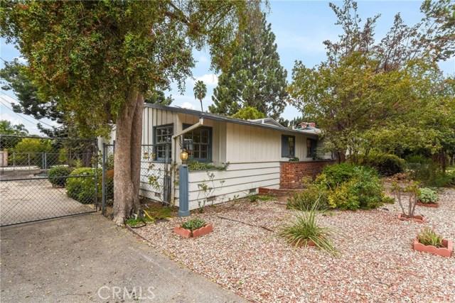 Photo of 13502 Erwin Street, Van Nuys, CA 91401