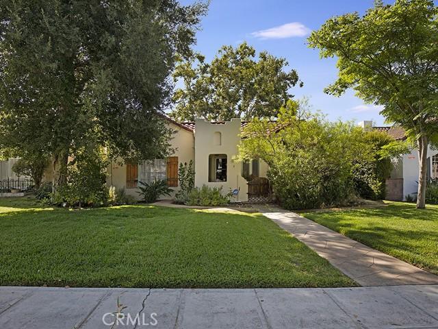 918 E Tujunga Avenue, Burbank, CA 91501