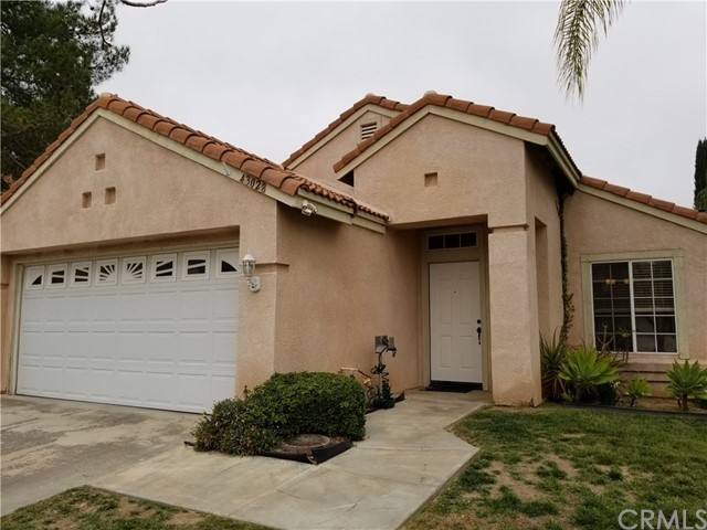 43028 Calle Jeminez, Temecula, CA 92592 Photo 0
