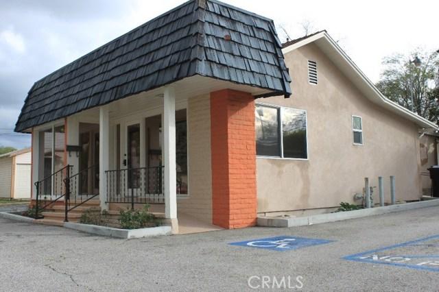 24949 Prospect Avenue, Loma Linda, CA 92354