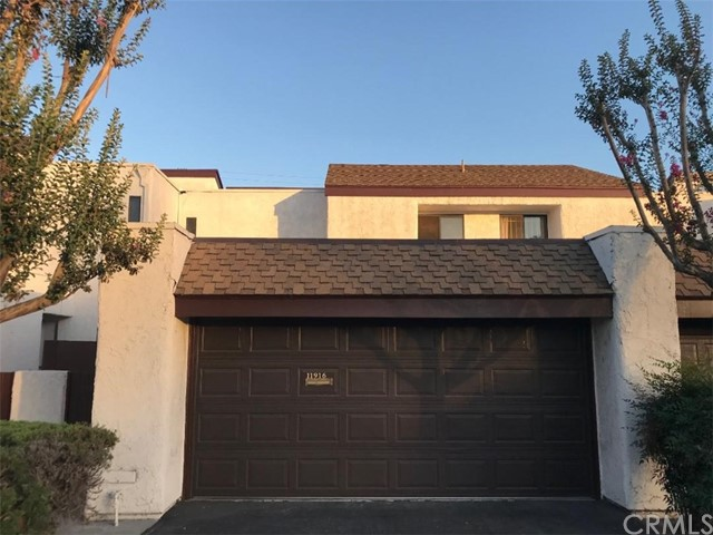 11916 Heritage Circle, Downey, CA 90241