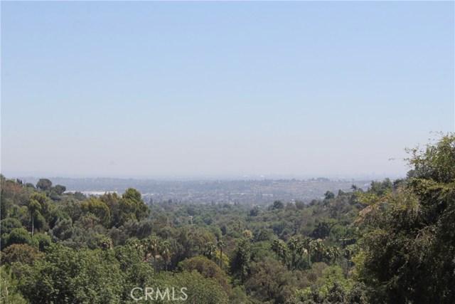 2364 Las Palomas Drive, La Habra Heights, CA 90631