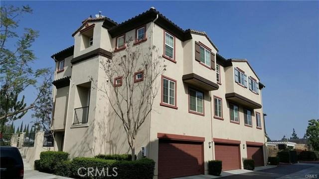 262 Camphor Place, Orange, CA 92868