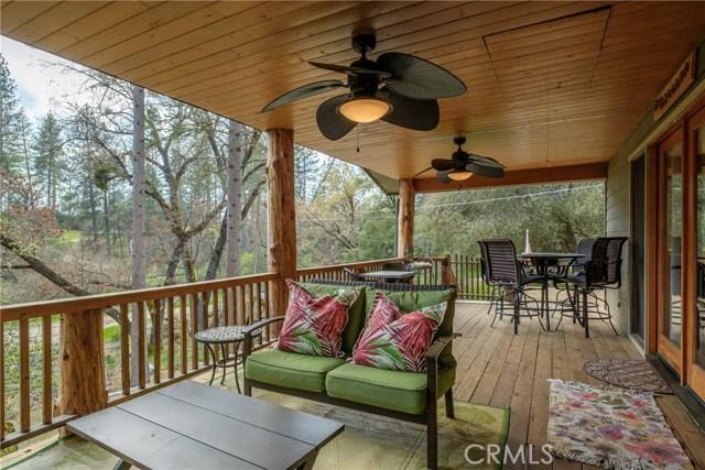 38549 Sierra Lakes Drive, Oakhurst, CA 93644