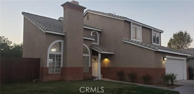 865 N Dearborn Street, Redlands, CA 92374