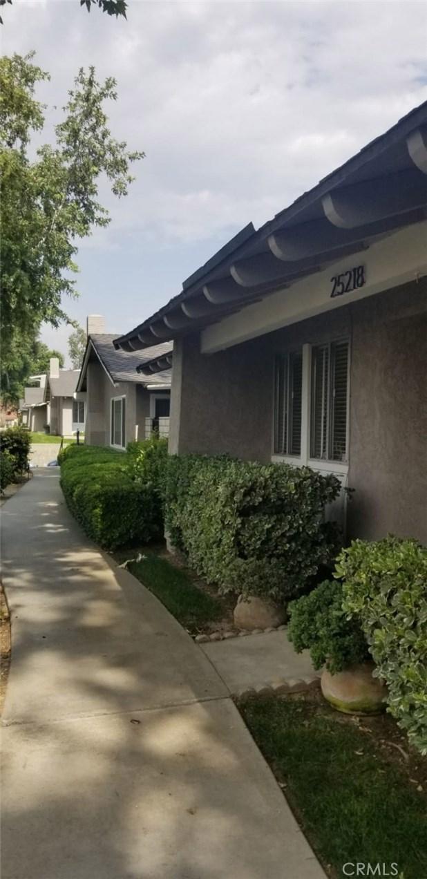 25218 Lawton Avenue, Loma Linda, CA 92354