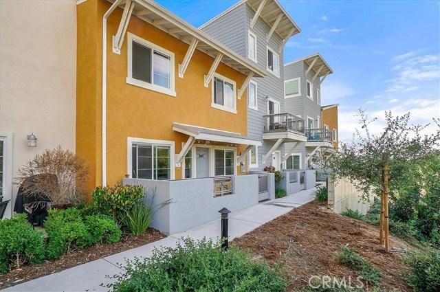 949  Humbert Avenue, San Luis Obispo, California