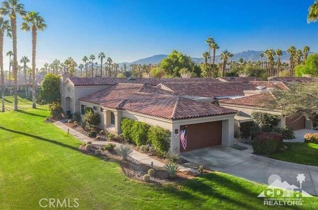 76485 Violet Circle, Palm Desert, CA 92211