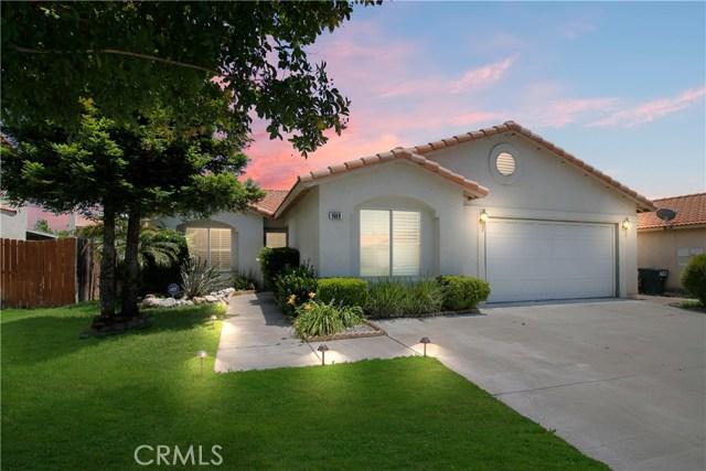 1669 Clyde Street, San Bernardino, CA 92411