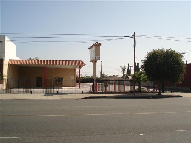 9710 Garvey Avenue, South El Monte, CA 91733