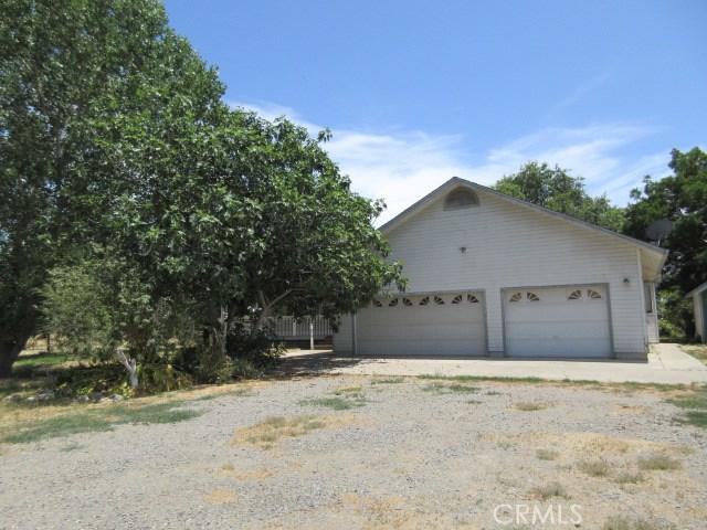 7599 State Highway 70, Marysville, CA 95901